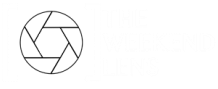 The Weekend Lens - Photography || Vintage Lens Reviews || Sony E-mount